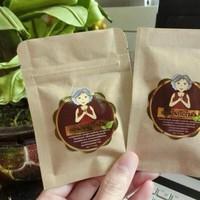 Thuốc giảm cân bà già Đông Y- Thái Lan