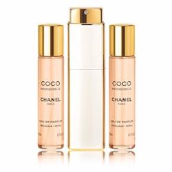 Nước hoa nữ CHANEL Coco Mademoiselle Eau De Parfum – 20ml