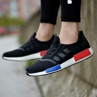 Giày Nữ Adidas NMD