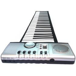 Đàn Piano 61 Phím