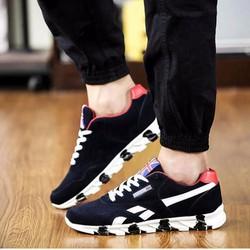 Mã: LG3023 - Giày thể thao nam phong cách, trẻ trung