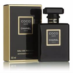Nước hoa Chanel Coco Noir 50ml