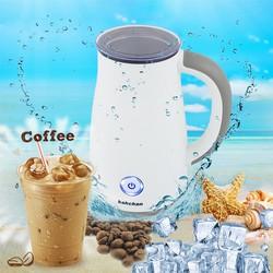 máy pha cà phê sữa đá Kahchan