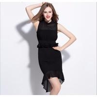 Đầm dạ hội cao cấp ML16996