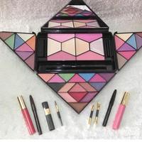 BỘ KIT TRANG ĐIỂM T.Y.A NEW make up chuyên nghiệp-109