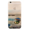 ỐP LƯNG iPhone 6 Plus CẢNH ĐẸP THẾ GIỚI