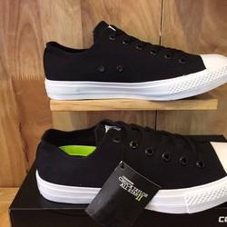 Giày Chuck 2 VN giá rẻ