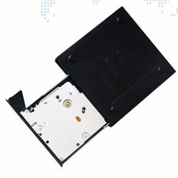Ổ ghi đĩa di động DVD-RW ThinkPad