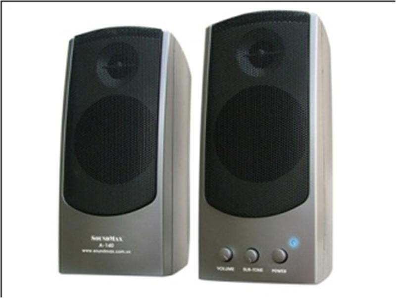 Loa Soundmax A-140 1