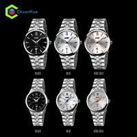 Đồng hồ Cặp Skmei SK9071