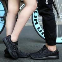 Giày Nữ Adidas Yeezy