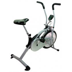 Máy tập xe đạp KPR 4090