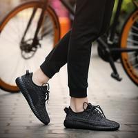 Giày Adidas Yeezy Nam
