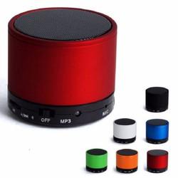 Loa Bluetooth s10 Giá Sỉ
