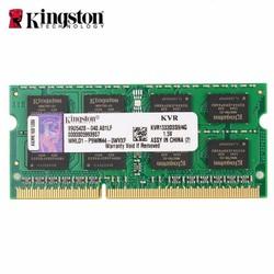 Ram Laptop DDR3-4GB-Buss1333