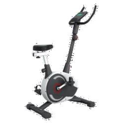 Xe đạp thể dục ASM-S6165B
