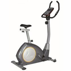 Xe đạp tập thể dục 5818