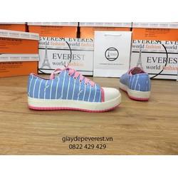 Giày bánh mì nữ E13
