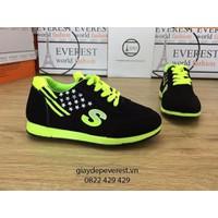 Giày Sneaker nữ E31