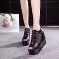 HÀNG NHẬP CAO CẤP - Giày nữ cực chảnh