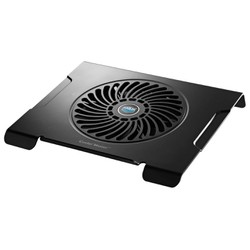Đế tản nhiệt cooler master Notepal CMC3 R9-NBC-CMC3-GP