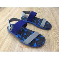 Giày sandal nam 2 quai Everest 08