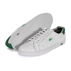 Giày lacoste nam LA-1083