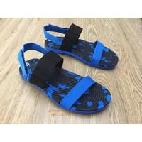Giày sandal nam 2 quai Everest 07