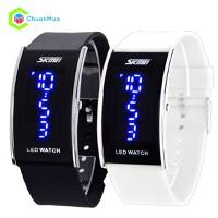 Đồng hồ Cặp Skmei SK0805