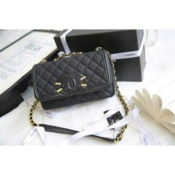 Túi Chanel Flap Fake 1