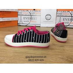 Giày bánh mì nữ E11