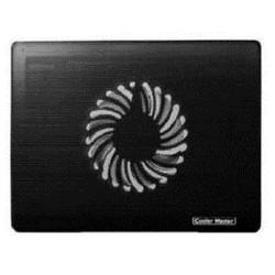 Đế tản nhiệt cooler master Notepal I100 Black R9-NBC-I1HK-GP