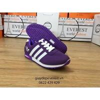Giày adidas neo nữ E57