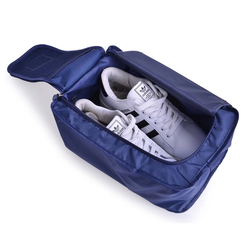 Túi đựng giày du lịch size lớn