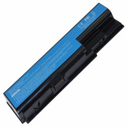 Pin Acer 8930