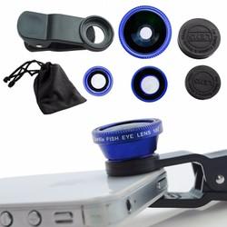 Lens Phone