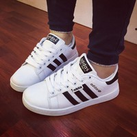 Giày Nam Adidas