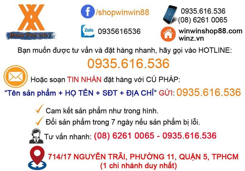 Mặt dây chuyền thánh giá MDC292 cung cấp bởi WINWINSHOP88 1