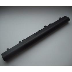 Pin Acer Aspire V5-431