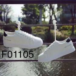[Greenlife Shop] Giày Sneaker siêu chất
