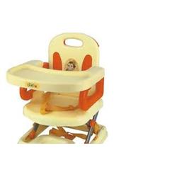 Ghế ăn cho bé AB 3 tầng