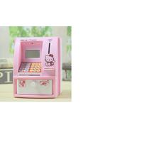 Cây ATM đồ chơi