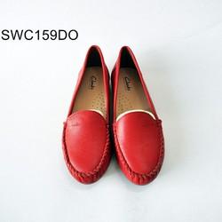 Giày mọi Clark nữ