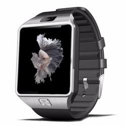 Smart watch tiếng việt,sim riêng facebook lướt web ApWatch AP888