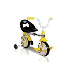 Xe đạp trẻ em 4 bánh 2120