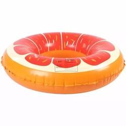 Phao bơi 90cm cho người lớn và trẻ em - YTH-1328