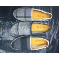 Giày Lười Nam Toms