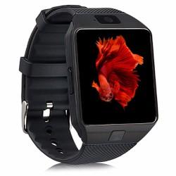 Đồng hồ thông minh tiếng việt, facebook, lướt web Inwatch IW68