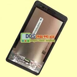 Bộ nguyên khối màn hình cảm ứng + lcd Huawei Mediapad T1-7 pro