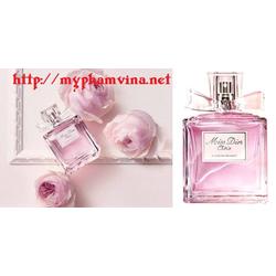 Nước Hoa Dior Miss Dior Cherie Blooming Bouquet